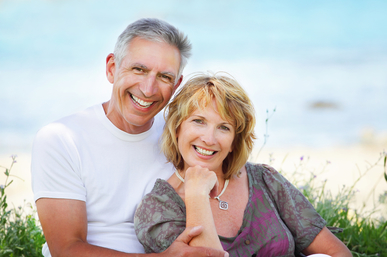 Get Medicare Supplement Coverage Quote