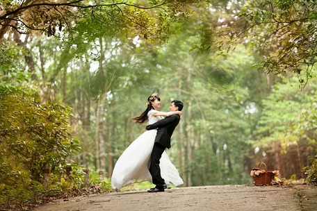 Get a Wedding Insurance Quote now