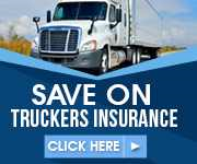 cheap semi truck  insurance